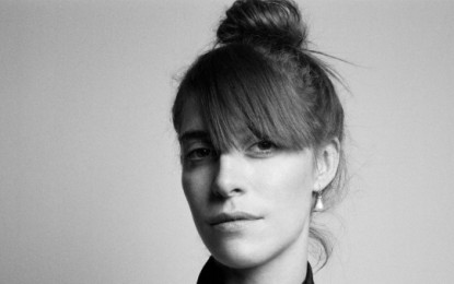 Ascolta in streaming Pleasure, il nuovo album di Feist