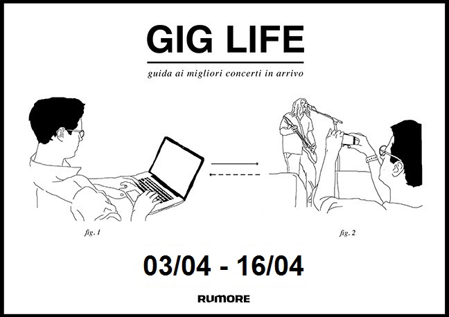 giglife03041604