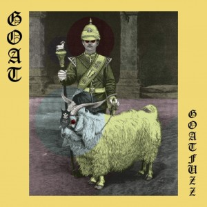 goat-goatfuzz