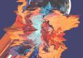 Ascolta in anteprima il nuovo album degli Huge Molasses Tank Explodes