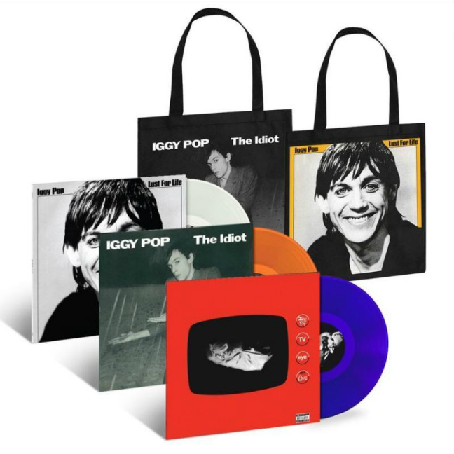 iggy-pop-idiot-lust-for-life-tv-eye-bundle 648