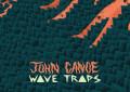 Ascolta in anteprima il nuovo album dei John Canoe