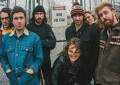 King Gizzard & The Lizard Wizard: nuovo album in arrivo