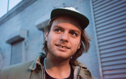 Ascolta: Mac DeMarco, On The Level