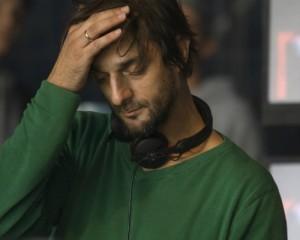 Anteprima: il remix di Ricardo Villalobos per Reboot
