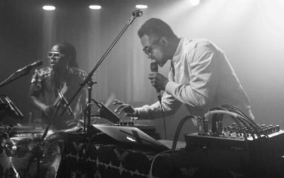 Shabazz Palaces: arriva in luglio il terzo album