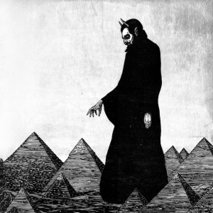 Afghan Whigs_In Spades
