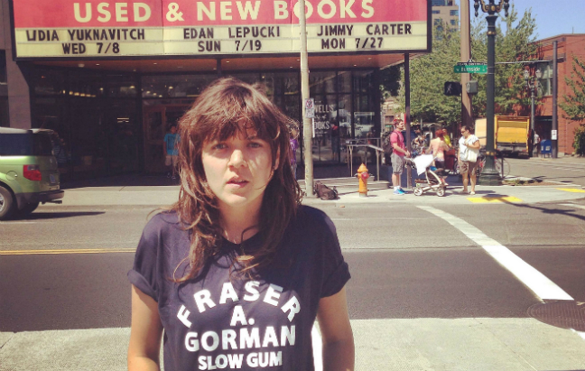 Courtney Barnett 648