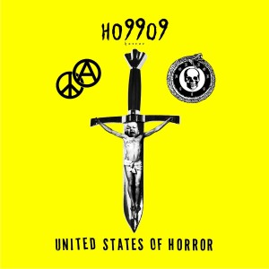 Ho99o9_United States Of Horror