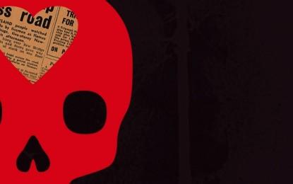 Melvins: arriva un doppio album