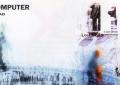 Dove è stata scattata la copertina di OK Computer dei Radiohead?