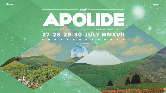 apolide-2017