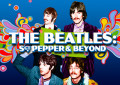 The Beatles: Sgt. Pepper & Beyond al cinema