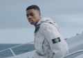 Guarda: Vince Staples, Big Fish