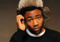 Childish Gambino torna in TV con una serie su Deadpool
