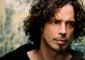 È morto Chris Cornell dei Soundgarden