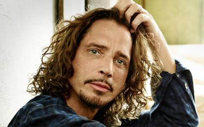 È stato confermato: Chris Cornell si è suicidato