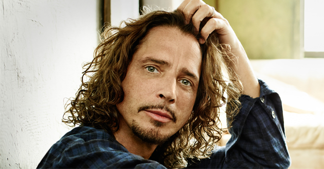 chris_cornell_web