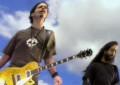Su VH1 una serata dedicata a Chris Cornell