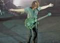 L'ultimo concerto di Chris Cornell prima della sua morte