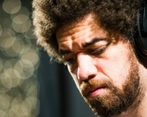 Ascolta: Danger Mouse feat. Run The Jewels & Big Boi, Chase Me