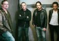 Ascolta il primo brano dei Dead Cross, nuova band di Mike Patton e Dave Lombardo