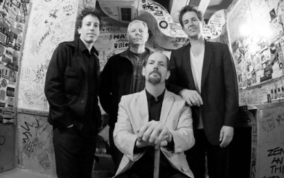 Tre date italiane per i Dream Syndicate