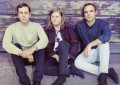 Intervista: Future Islands