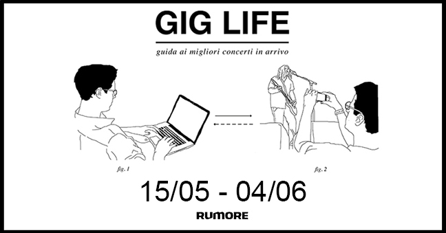 giglife15546