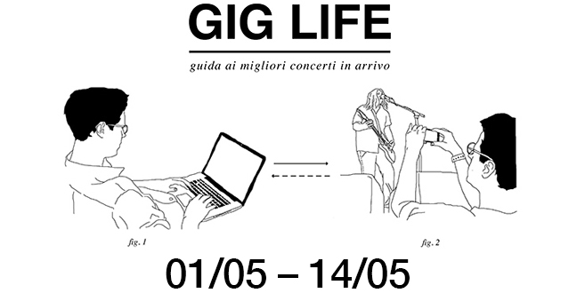 giglife_2_