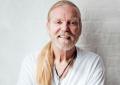 È morto Gregg Allman della Allman Brothers Band