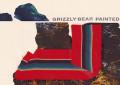 Grizzly Bear: i dettagli del nuovo disco Painted Ruins