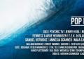 Contest: Vinci due biglietti per l'Heart of Noise di Innsbruck