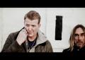 Guarda il trailer del documentario su Post Pop Depression di Iggy Pop