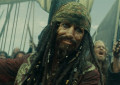 Dopo Keith Richards, ecco Paul McCartney nei Pirati dei Caraibi