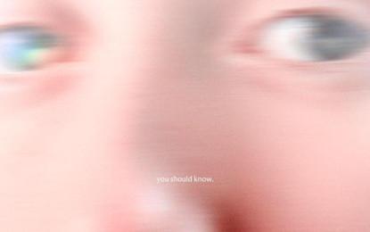 L I M annuncia un nuovo album, ascolta YSK