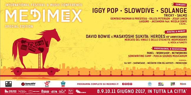 medimex-2017