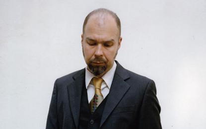 In arrivo un album postumo di Mika Vainio dei Pan Sonic
