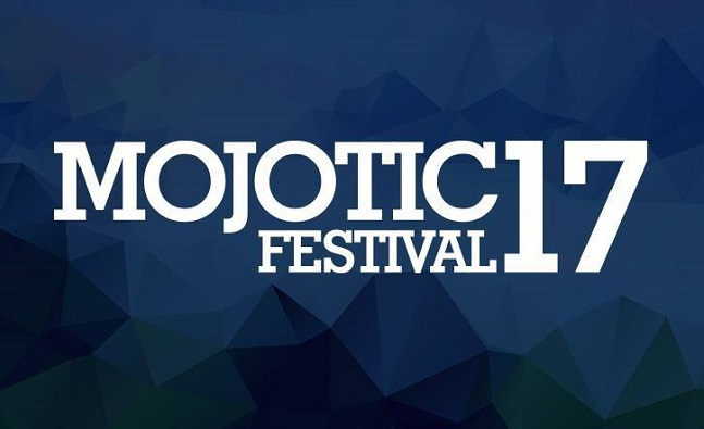 mojotic-festival-2017