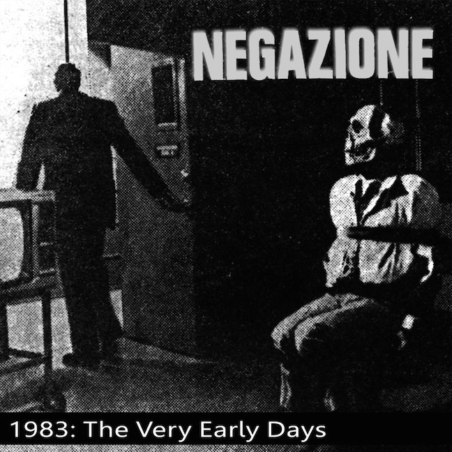 negazione_earlydays