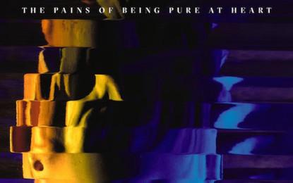 In arrivo il nuovo album dei Pains of Being Pure at Heart, ascolta il primo singolo