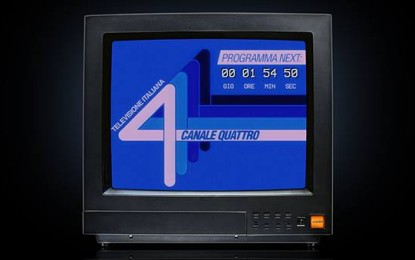 """I Phoenix trasmettono il nuovo video sulla """"televisione italiana"""""""