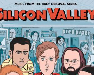Danny Brown: ascolta il nuovo brano dalla soundtrack di Silicon Valley