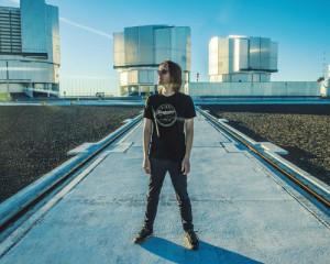 Steven Wilson: nuovo album e date italiane