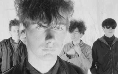 Teenage Superstars: il documentario sulla scena indipendente scozzese
