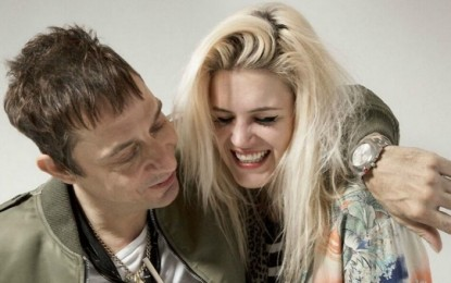 Guarda: The Kills, Desperado