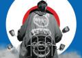 Su VH1 due serate dedicate a Quadrophenia, The Who e mods