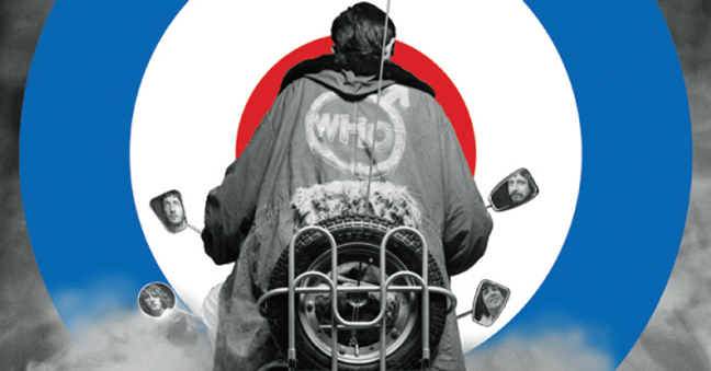 the_who_quadrophenia_