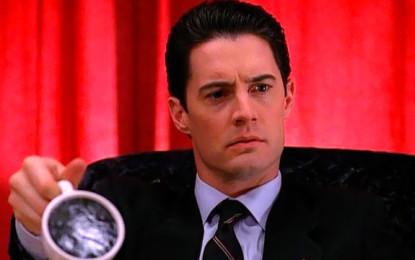 Twin Peaks: ascolta la playlist dell'Agente Dale Cooper