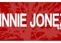 Ascolta in anteprima l'album della Vinnie Jonez Band